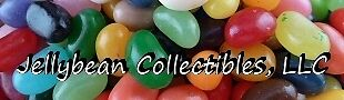 Jellybean's Collectibles