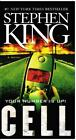 Cell by Stephen King (2006, Paperback) : Stephen King (2006)