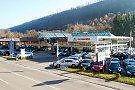 Autohaus Merz und Renz