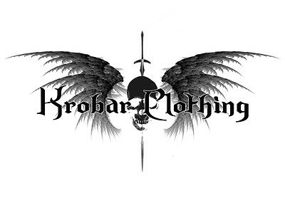 KrobarClothing.com