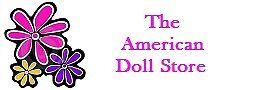 TheAmericanDollStore
