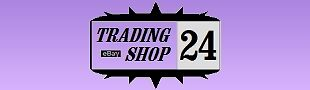 trading-shop24