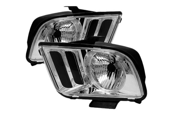 Xenon Headlight Buying Guide