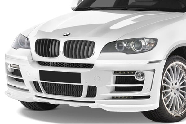 Front Bumper Buying Guide