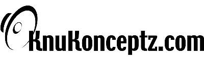 KnuKonceptz com
