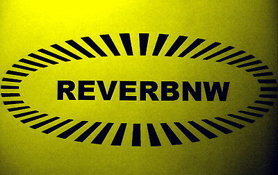 reverbnw