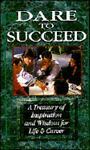 Dare to Succeed, Mike Murdoch, 1562920421