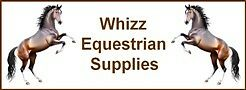 Whizz Equestrian Supplies
