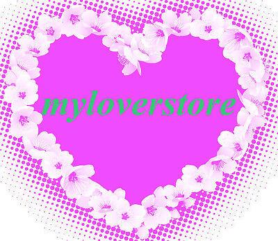 myloverstore