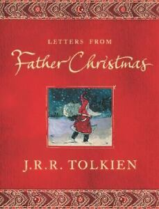 Letters-from-Father-Christmas-by-J-R-R-Tolkien-2004-Paperback