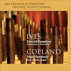 Concord Music SACDs