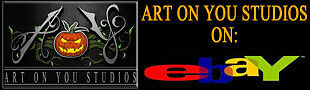 art_on_you_studios