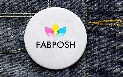 fabPosh