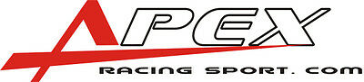 Apex Racing Sport