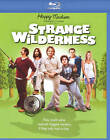 Strange Wilderness (Blu-ray Disc, 2013)