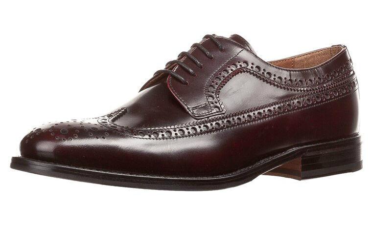 Wie Sie auf eBay Business-Schuhe finden