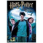 Harry Potter and the Prisoner of Azkaban (DVD, 2004, 2-Disc Set, Full Screen)