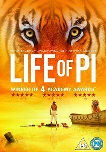 Life-Of-Pi-DVD-2013