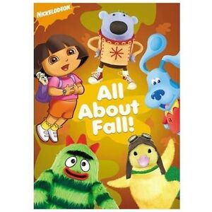 Nickelodeon-All-About-Fall-DVD