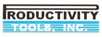 PRODUCTIVITY TOOLS INC