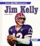 Jim Kelly, Mark Alan Stewart, 0516201433