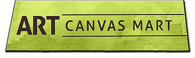 Art Canvas Mart