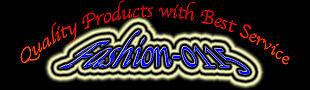 Fashion-0115