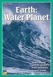 Earth the Water Planet, E. C. Hill, 1410850838