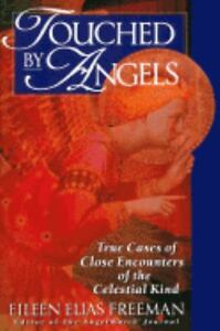 Touched-by-Angels-by-Eileen-Elias-Freeman-1993
