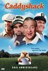 Caddyshack (DVD, 2000, 20th Anniversary Edition) (DVD, 2000)