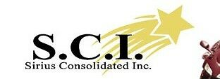 Sirius Consolidated Inc