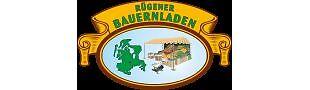 Rügener Bauernladen