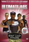 Bodybuilding DVDs & Blu-ray Discs