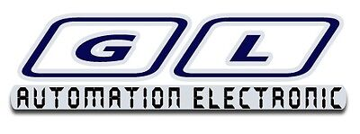 GL Automation Electronic GmbH
