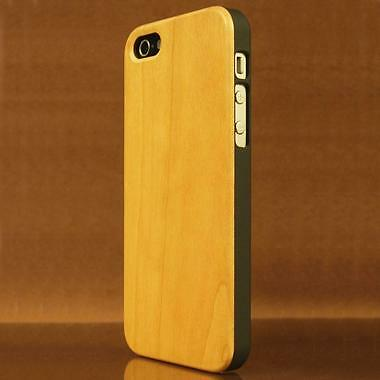 Otterbox iPhone and iPod Case Buying Guide