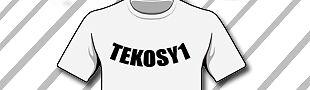 Tekosy1