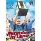 Miracle in Lane 2 (DVD, 2004) (DVD, 2004)