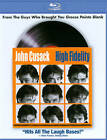High Fidelity (Blu-ray Disc, 2012)