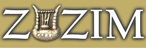 ZuzimCoins
