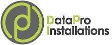 Datapro-Installations-Ltd