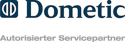 dometic_service