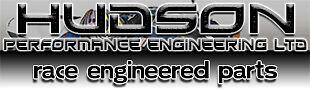 hudson.performance.engineering