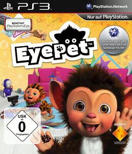 EyePet-Sony-PlayStation-3-2009