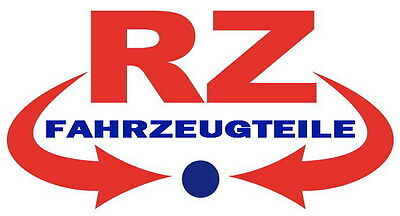 RZ Fahrzeugteile