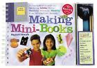 Making Mini-Books by Barbara Kane and Sherri Haab (2007, Hardcover) : Barbara Kane, Sherri Haab (2007)