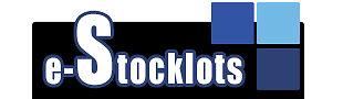 e-Stocklots