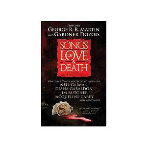 Liebe und Romantik - Bücher mit Herz kaufen