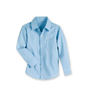 Wie Sie Trachtenhemden auf eBay finden