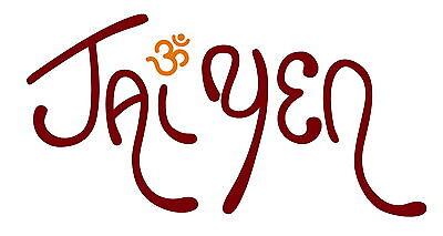 Jai Yen