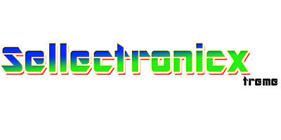 Sellectronicx